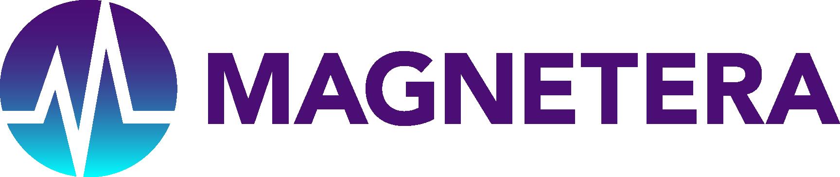 Magnetera