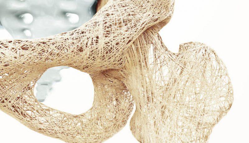 Osteoporoza-PEMF