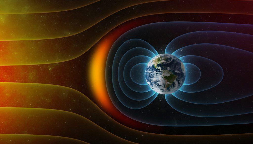 Uvod-v-znanost-elektromagnetizma
