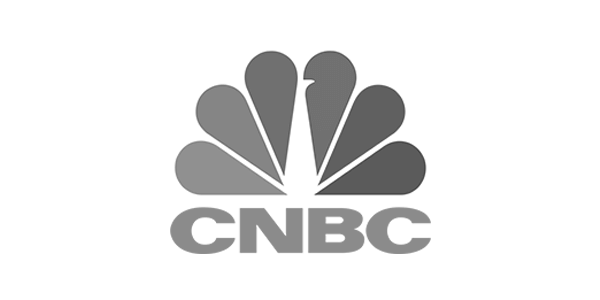 CNBC_logo_1
