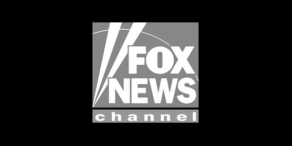 Fox_News_Channel_logo_1