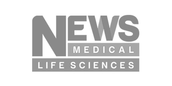 Newsmed_logo_2