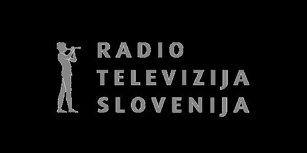 Rtv_slo_logo_1