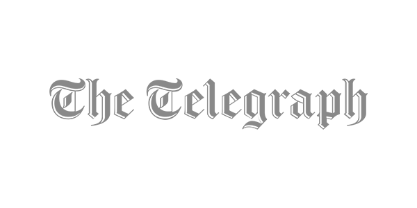 The_Telegraph_logo_1