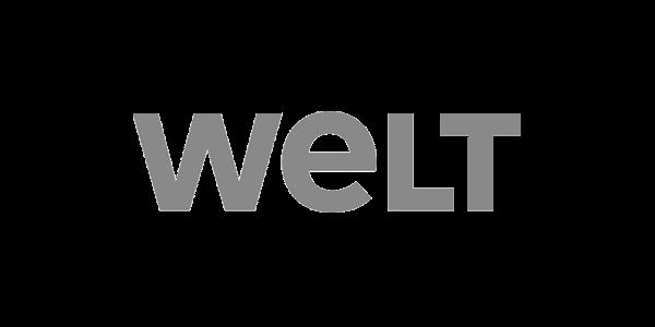 Welt_logo_1