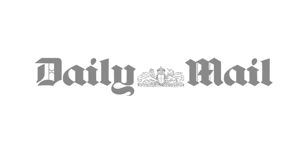 daily-mail-logo-png-transparent_1