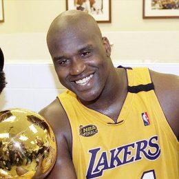 Eden najboljših košarkarjev vseh časov