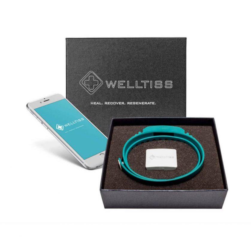 Welltiss_1